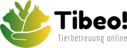 Tibeo