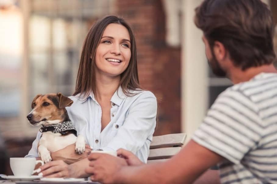 7 Tipps für Tiersitter bei dem 1. Treffen mit dem Tierhalter