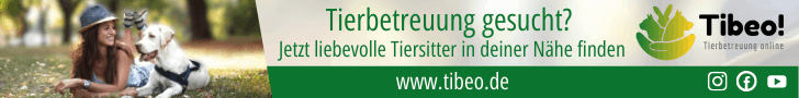 Tibeo Tierbetreuung Banner schmal Tierhalter2
