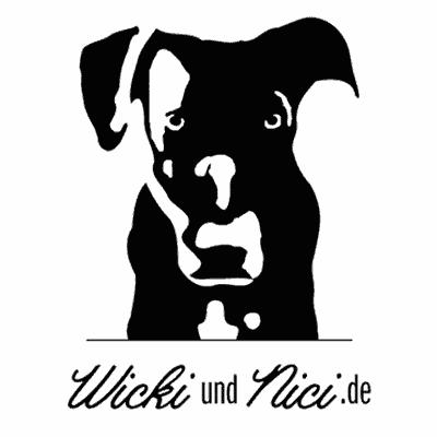 Wickiundnici tibeo Partner