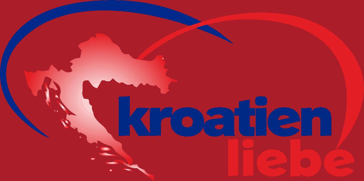 kroatienliebe