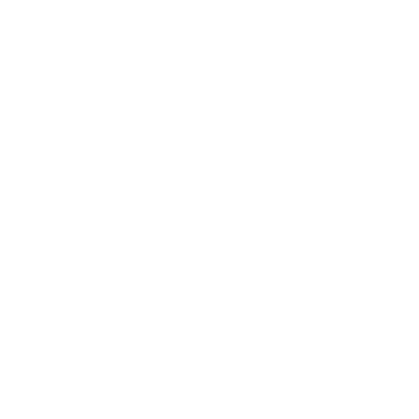 Tibeo-logo